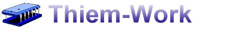 Thiem-Work